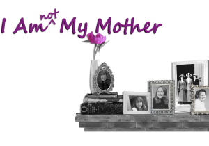 I am (not) my Mother @ MSUN/MAT Theatre