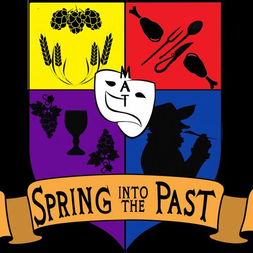 SITP logo2 web