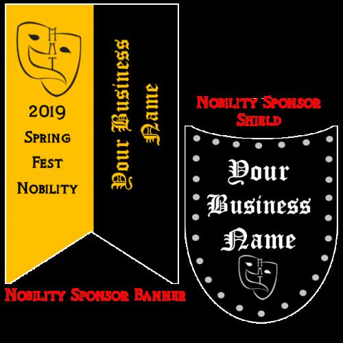 nobility sponsor banner sq