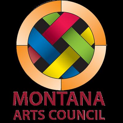 arts council fund
