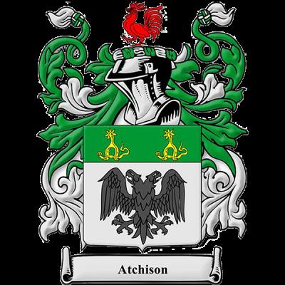atchison fund