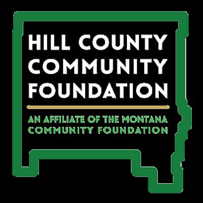 hccf fund